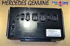 NEW MERCEDES BENZ GENUINE SAM COMNTROL UNIT 164 900 54 01
