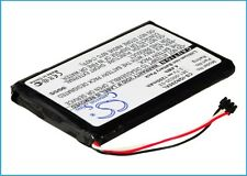 Premium Battery for Garmin Nuvi 2495LMT, Nuvi 2595LMT, Nuvi 2555LT, Nuvi 2475LT