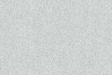 d-c-fix Self Adhesive Window Glass Privacy Film Sticker- Sabbia Grey - 45cm x 2m