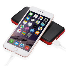 20000mAh Portable External Battery Charger Power Bank for Cell Phone Universal