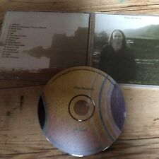jon hoad-after the storm cd-guitar tunes-scottish folk
