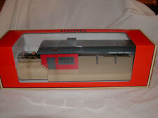 Lionel 6-37964 Archive Crate Loader Building Operating Freight Terminal 2013 New