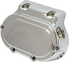 HARDDRIVE CHR TRANS END COVER 5 SPEED SMOOTH 68-416 820-70201