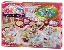 Epoch Whipple Sweets Accessories Excellent Making Kit from Japan New
