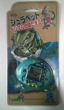 Dino - Digital Pet / Virtual Pet wie Tamagotchi *NEW* *NEU*