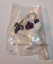 1994 Final Fantasy 6 VI Umaro Gashapon Keychain Keshi (IN USA) Video Game