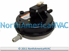 Carrier Bryant Payne Furnace Vacuum Air Pressure Switch HK06NB124
