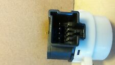 OEM Volvo  S70 1999-2002 Ignition Switch 09459503 Starter Key