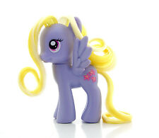 """My Little Pony """"LILY BLOSSOM"""" (Singles Wave 2 2011 two-tone hair) 3"""" Brushable"""