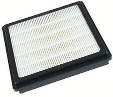 H14 Hepa Filter Nilfisk Extreme X100 X150 X200 X210 X300 Vacuum Cleaner hoover