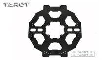 Tarot FY680 Six-axle Folding Carbon Fiber Adapter Plate Board TL68B03