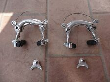 NOS  Zeus2000  brakes new old stock