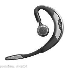 JABRA  MOTION BUSINESS Bluetooth Bügel Headset für Sony Xperia Z3 Compact Z2 Z1