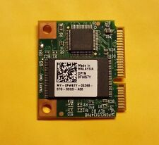 Dell 0FW67Y ON Flash Fast-Boot Module Genuine