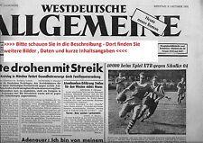 1945 1947 1949 1950 1951 Geburtstagszeitung 72. 70 68. 67 66 Geburtstag Geschenk