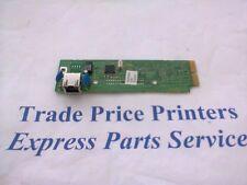 LEXMARK 56P3081 T630 T632 T634 Range LAN BOARD / Network Card