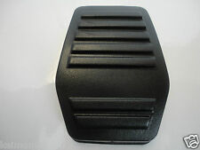 New Genuine Ford Focus MK1 1998-2005 Brake Or Clutch Pedal Rubber *Main Dealer*