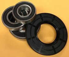 Kenmore Elite Front Load Washer Bearing & Seal Kit W10253866, W10253856