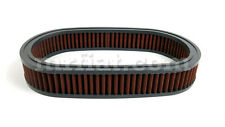 Lancia Flaminia 3C Retex Air Filter New