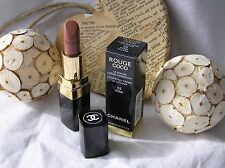 Chanel Rouge Coco - Hydrating Creme Lip Colour #55 ICONE - Full Size/Boxed
