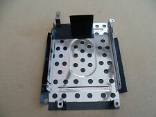 SONY VAIO VGN-FS415M HDD HARD DRIVE CADDY