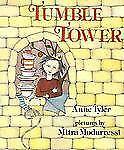 Tumble Tower