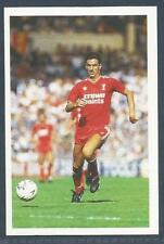 A QUESTION OF SPORT-1986-LIVERPOOL & WALES-CHESTER CITY-IAN RUSH