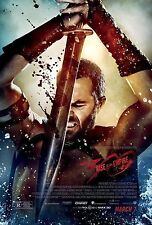 300 RISE OF AN EMPIRE 11x17 PROMO MOVIE POSTER - FINAL