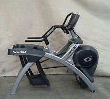 Cybex Arc Trainer 750A Lower Body Cross Trainer  Commercial Gym Equipment