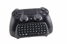 PS4 Bluetooth Wireless Keyboard Keypad For Play Station, PS4,PS4 Pro,PS4 slim