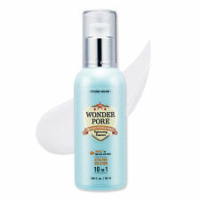 Etude House Wonder Pore Tightening Essence 50ml B.B Beauty UK