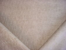 8+Y HANDSOME KRAVET SMART 33005 TEXTURED WAVE STRAND CHENILLE UPHOLSTERY FABRIC