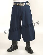 "Japanese ""TORAICHI"" Nikkapokka pants Fashionable work pants like Ninja 7810-418"