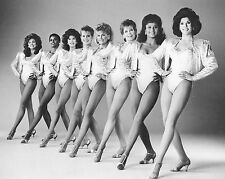 "The Love Boat Dancers 10"" x 8"" Photograph no 1"