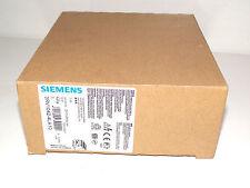 Siemens Sirius interruttore di protezione del motore 3rv1042-4la10 3zx1012-0rv04-1aa1 70-90a Top