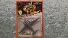 ROAD CHAMPS FLYERS Douglas C-47 Military Airplane DIECAST
