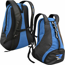 RDX Gym Sports Kit Bag Backpack Duffle Fitness Training Travel MMA Boxing Bags