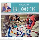 Quilt Magazine ~ BLOCK - HOLIDAY VOL 1 ISSUE 6 ~ by Missouri Star Quilt Co
