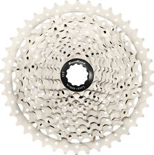 New SunRace MS8 11 Speed 11-42T Cassette