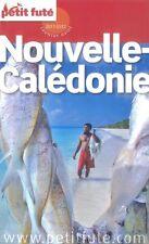 Petit Futé Nouvelle-Calédonie Déstockage Fin Série Dolly-Bijoux