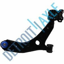New Front Lower Right  Mazda 3, 5 Control Arm and Ball Joint Assembly