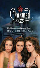House of Shards by Constance M. Burge (Paperback, 2007)