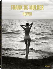 Heaven (Hardcover), 9783832732875, Mulder, Frank de