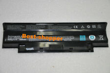 NEW REPLACEMENT battery FOR DELL INSPIRON13R 14R 15R 17R N3010 N4010 N5010 J1KND