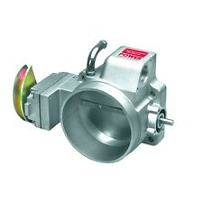 Professional Products 101 MM LS2 SATIN MECH. LINKAGE THROTTLE BODY 69733