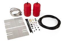 """Air Lift 60900 Air Lift 1000 Air Spring Kit for Coils 3"""" Diameter / 5.5"""" Height"""