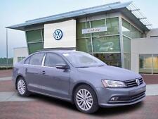 Volkswagen: Jetta 4dr Auto 1.8