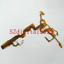 10PCS/ Mechanism Flex Cable For SONY DCR- HC26E HC28E HC36E HC52E HC1E HC3E HC9E