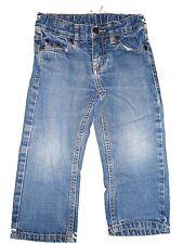 TCM tolle Jeans Hose Gr. 86 / 92 !!