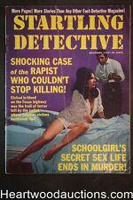 Startling Detective Nov 1969
